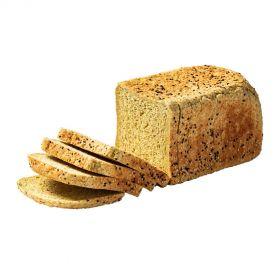 Healthy Bread Sliced 750g
