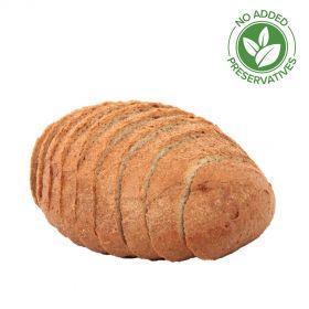 High Fibre Loaf Sliced