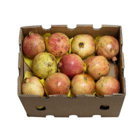 Pomegranate Box  (2.3 Kg )