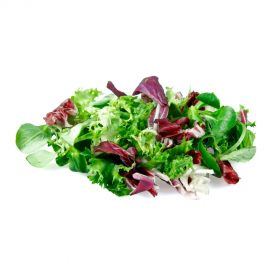 Italian Salad Mix Vegetable 250g