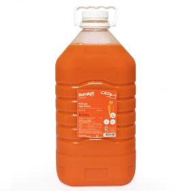 Carrot Juice Value Pack 1Pkt