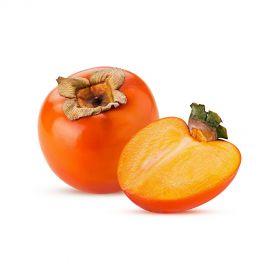 Persimmon Kaka Fruit