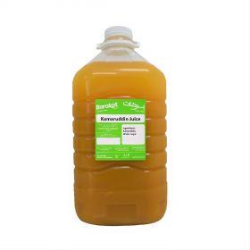 Kamaruddin Juice 5L