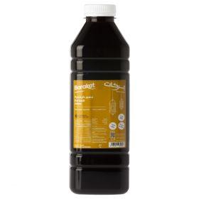 Karkadi Juice 1L