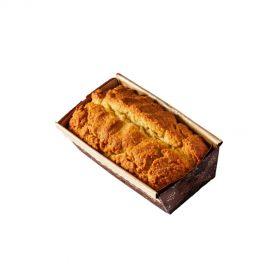 Keto loaf Unsliced 300g