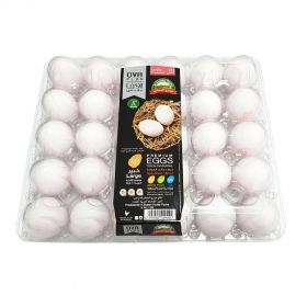 Ova Plus Eggs Large Pack of 30