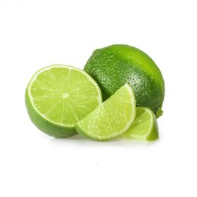 Lime Green Seedless 250g