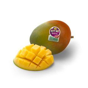 Mango Keitt Eat Me