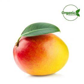 Mango Organic 500-650g
