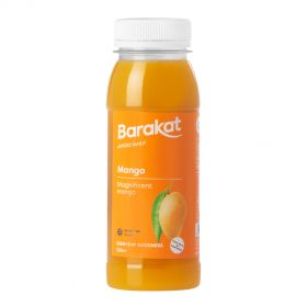Mango Juice 200ml