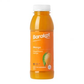 Mango Juice 330ml