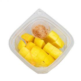 Mango Stick W/Masala 250g