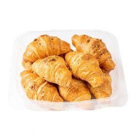 Pistachio Croissant Mini Pack of 10