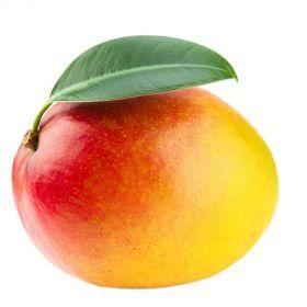 Mango Brazil 600-700g