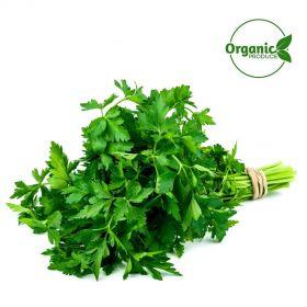 Parsley Organic
