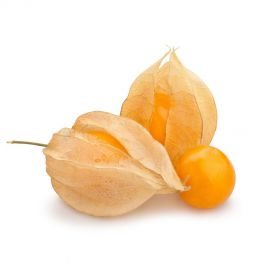 Physalis 100g Pack