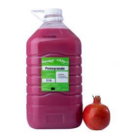 Pomegranate Juice Value Pack