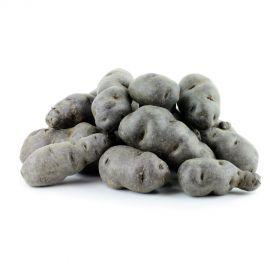 Potato Purple