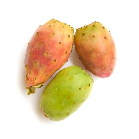 Prickly Pears 500g