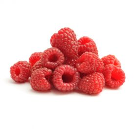 Raspberry 170g Pack