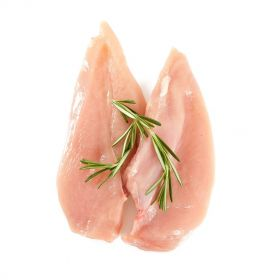 Chicken Breast (2x144g)