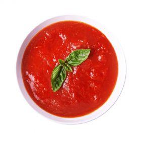 Tomato Soup 500g