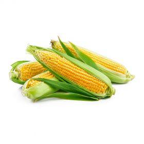Sweet Corn 750-950g