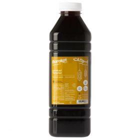 Tamarind Juice 1L