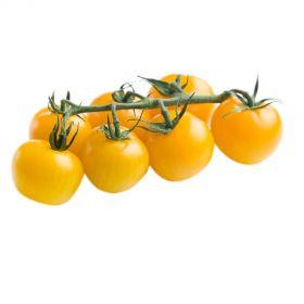 Tomato Yellow Bunch