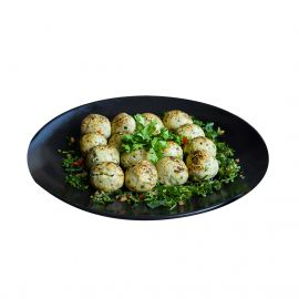 Arabic Chicken Kofta 500g