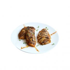 Cajun Chicken Breast 500g