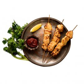 Chicken Malai Kebab 500g