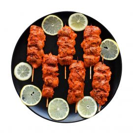 Chicken Tikka Kebab 500g