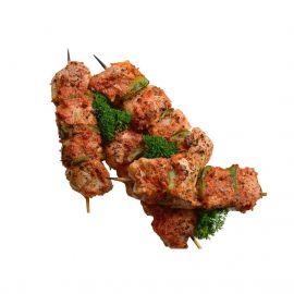 Emirati Style Shish Taouk Chicken Breast 500g