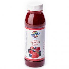 Mix Berries Juice 330ml