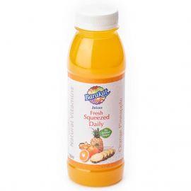 Orange & Pineapple Juice 330ml