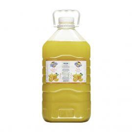 Orange Juice Value Pack