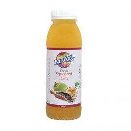 Passion Chia Juice 330ml