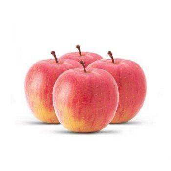 Apple Fuji 500g
