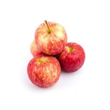 Apple Royal Gala 4 Pcs 400-450g