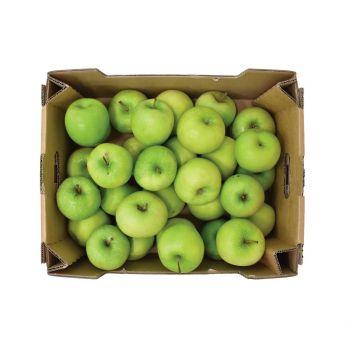 Apple Green 5 kg