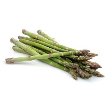 Asparagus Thailand 500g