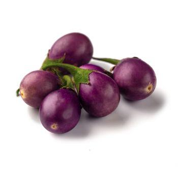 Baby Eggplant 500g