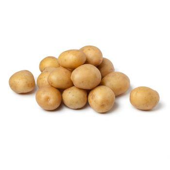 Baby Potato 250g