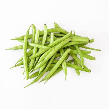 Beans Gawar 250g