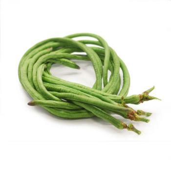 Beans Long/String 250g