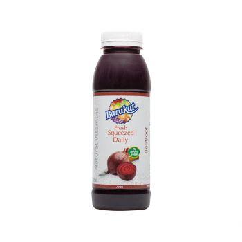 Beetroot Juice 330ml