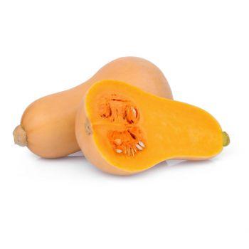 Pumpkin Butternut 1-1.5kg