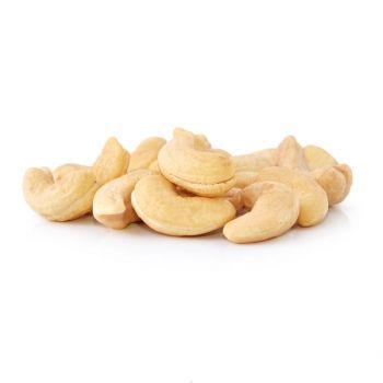 Cashew Nut Jumbo 200g