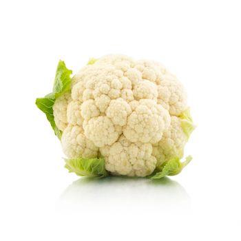 Cauliflower 700-1000g